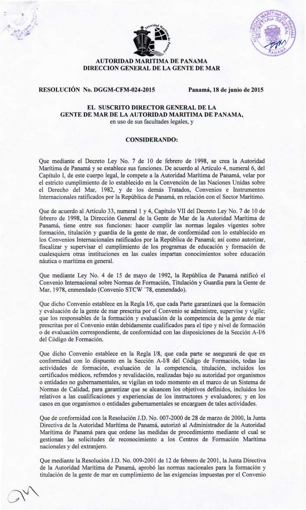 resolucion-pmts-amp-2015-2018-1