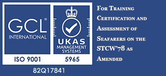 PMTS certified by Global Group